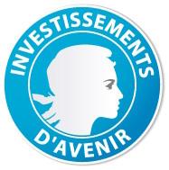 Logo investissements d'avenir (1)