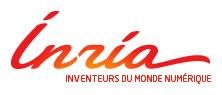 logo-inria-institutionnel-couleur